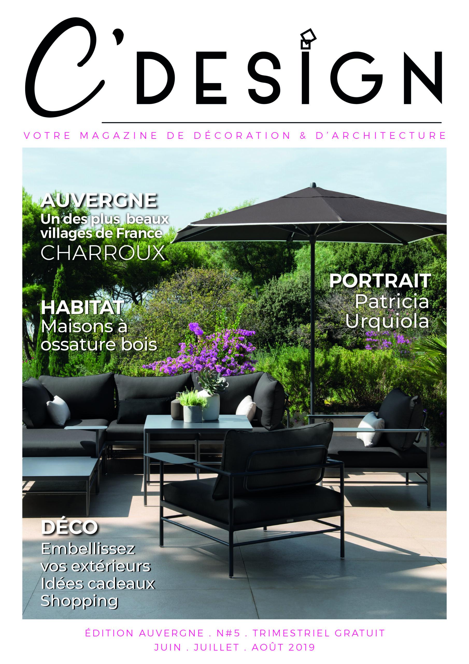 Magazine-C-Design-5-Juin_2019