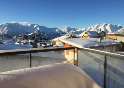 Label_Habitat_Chalet_Alpes_d_Huez_Vu_Terrasse