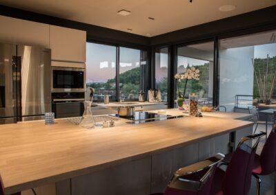 Label_Habitat_Cuisine_Vue_Panoramique_Terrasse