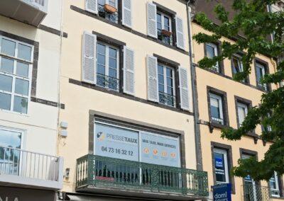 Label_Habitat_Rénovation_Commerces_Logement_Investisseurs_Clermont_Ferrand_Jaude