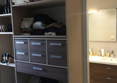 Label_Habitat_Rénovation_Hôtel_Particulier_Chamalières_Dressing