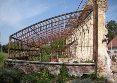 Label_Habitat_Rénovation_Jardin_Terrasse_Couverte_Avant_Travaux