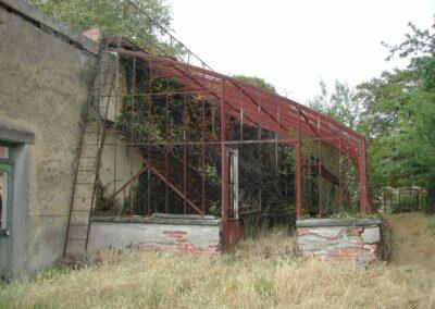 Label_Habitat_Rénovation_Jardin_Terrasse_Couverte_Avant_Travaux_État_des_Lieux