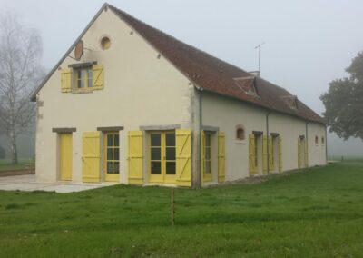 Label_Habitat_Rénovation_Rendez_Vous_de_Chasse_Vue_Jardin