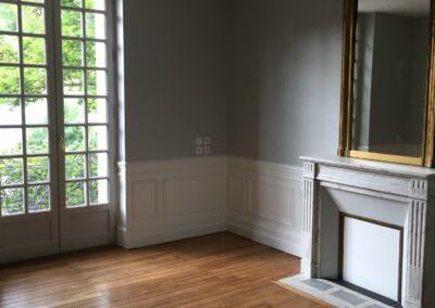 Label_Habitat_Renovation_Hôtel_Particulier_Vichy_Suite_Parentale