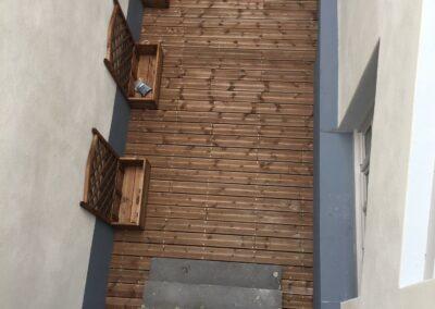 Label_Habitat_Renovation_Hôtel_Particulier_Vichy_Vue_Terrasse
