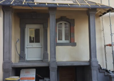 Label_Habitat_Immeuble_chamalières_Pendant_Travaux