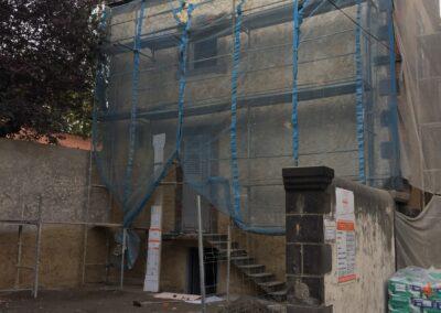 Label_Habitat_Immeuble_Chamalières_Travaux_Exterieur